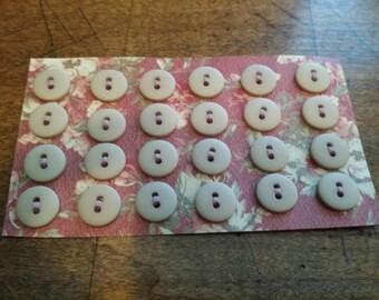 buttons card buttons