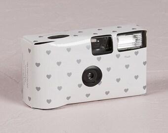 set of 10 disposable cameras wedding favor bridal shower favor party favors personalized disposable wedding cameras bridal party - Appareil Photo Jetable Mariage Pas Cher