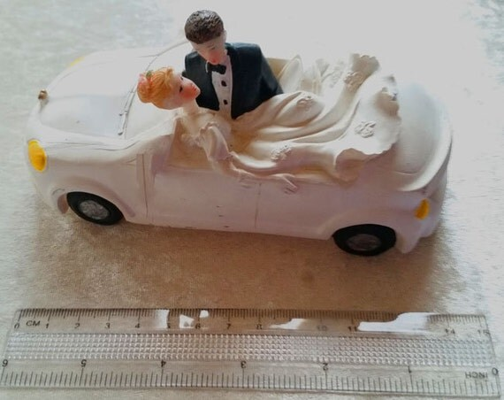 wedding cake topper moulds items similar to big mold silicone mold wedding cake 26362