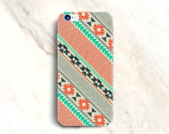 iPhone 8 Case iPhone X Case iPhone 7 Case Tribal iPhone 8 Plus Case iPhone 7 Plus Case iPhone 6s Samsung S8 Plus Case Samsung Galaxy S8 Case