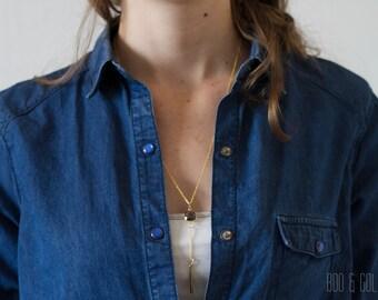 Necklace MATHILDE