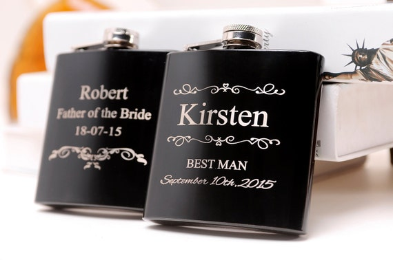 10 Wedding Anniversary Gift Ideas: 10 Year Wedding Anniversary Gifts Cool Wedding Gift Ideas