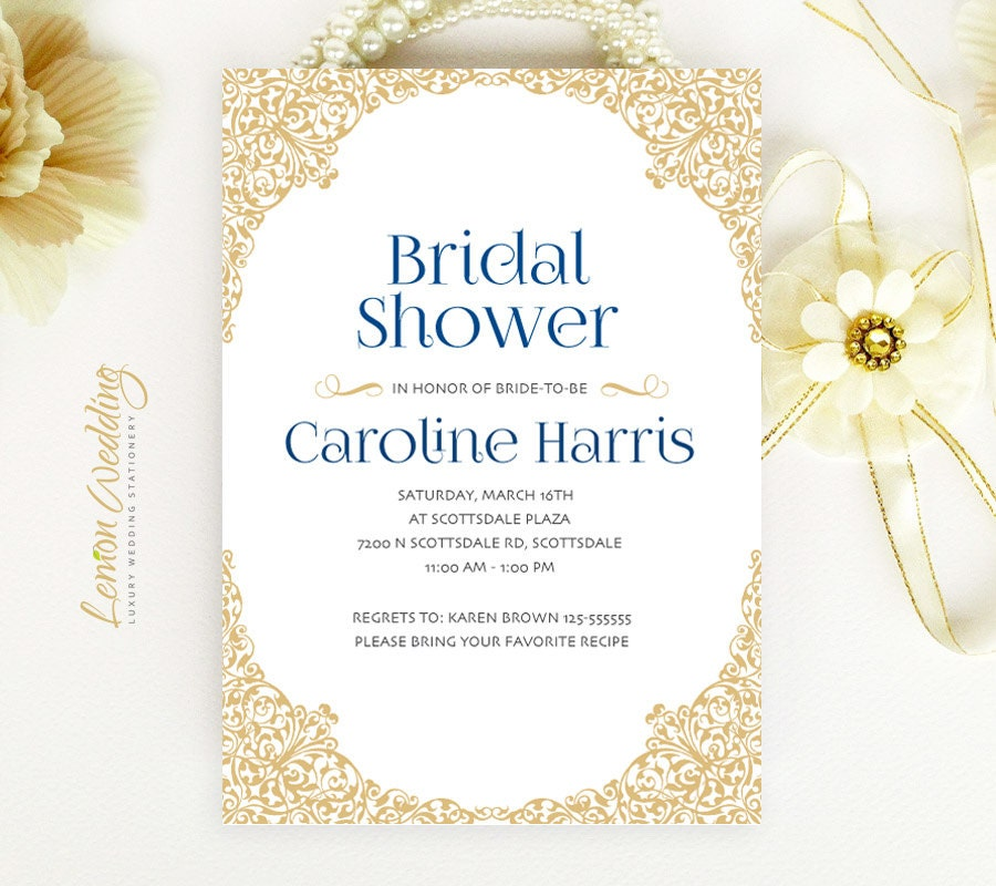 cheap invitations wedding bridal shower invitations cheap wedding shower 2612
