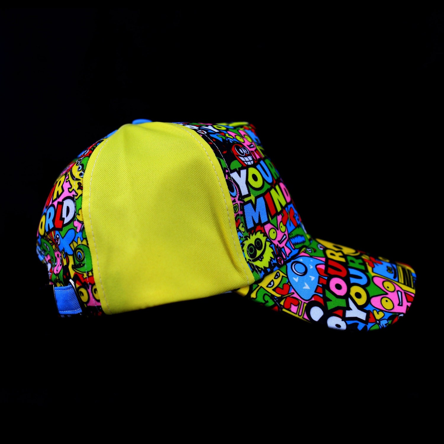 cool hats for and unisex adjustable cool hats with