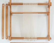 Rigid Heddle Loom SG Series 20 and 24 inch (SG 20 and 24)