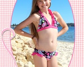 Spreads Swimwear for teen girls