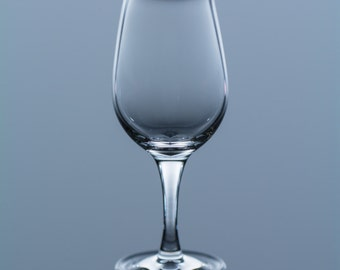 Dollhouse Miniatures Glassware Wine Standard Glass Bar Accessory Decorating Supply [gy122]