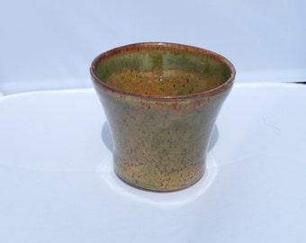Medium Decorative Bowl