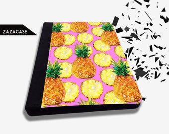 PINEAPPLE Ipad Mini Case Ipad Case Ipad Air 2 Case Ipad Air Case Ipad Cover Ipad 2 Case Ipad Mini Sleeve Ipad Mini Cover Ipad Mini 3 Case