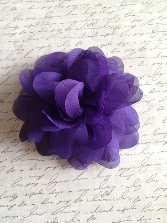 mtgc lotus purple boutique