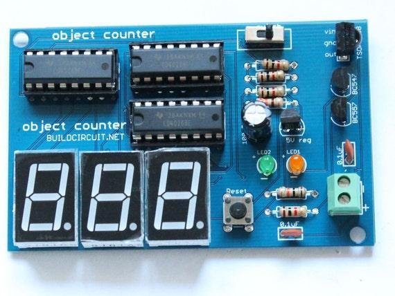 1084 best Arduino images on Pinterest Arduino