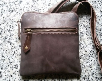 bags leather