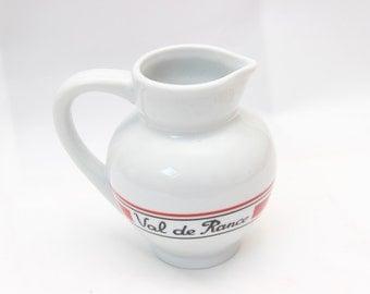 Breton pitcher Val de Rance 50 cl