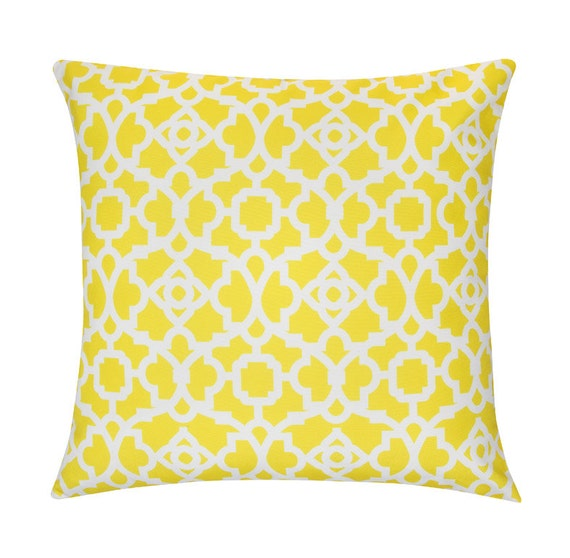 Throw Pillow Covers Kmart : PILLOW COVER KMART pillow cover