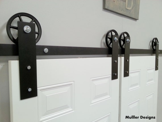 Double Door Hardware Door Hardware Interior By Mullerdsghardware