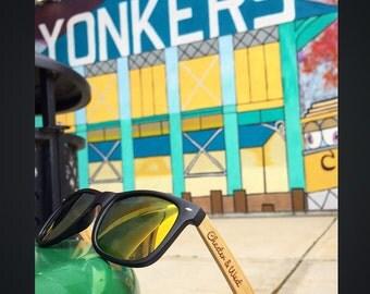 The Yonkers Original