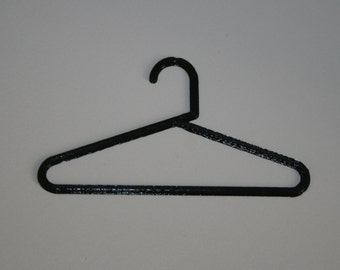 Coat hanger for Fashiondolls