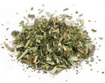 Meadowsweet Herb C/S 1 lb. POUND 16 oz.