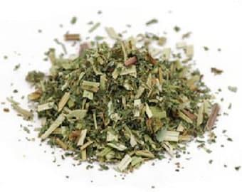 Meadowsweet Herb C/S 1 lb. POUND