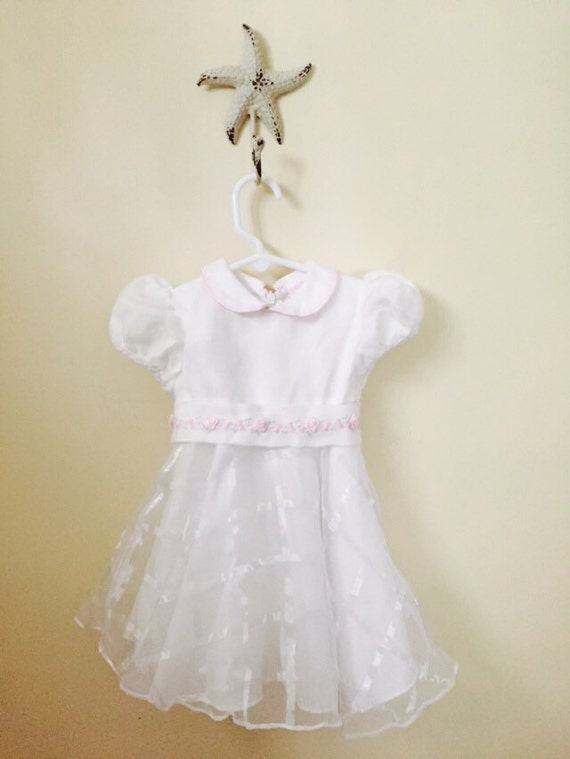 Sizes 0 Months - 24 Months. Toggle Filters Girls Dress Style White-Lilac Sleeveless Satin with Glitter Tulle Skirt. $ $ White-Lilac. Plus Sizes Sizes 0 Months - 24 Months Sizes 2 Toddler - 4 Toddler. Contact. Mulholland Highway # Calabasas, CA,