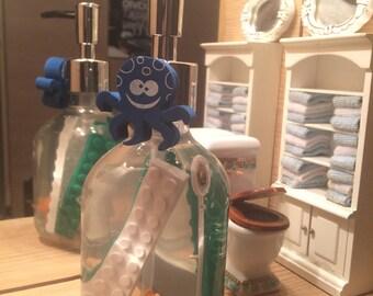 MAGIC antiseptics Soap for kids