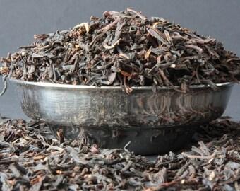 English Breakfast Tea - Loose Leaf Tea