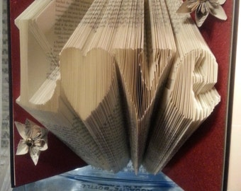 Love by Book Expressions