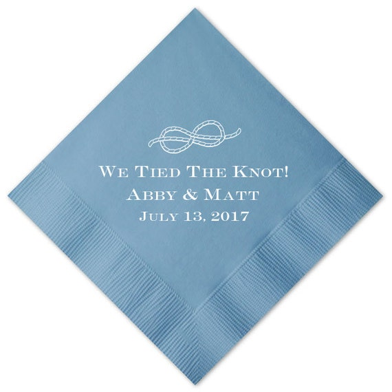 Need wedding ideas? Check out this printed wedding napkins and see more inspirational photos on 2kins4.cf