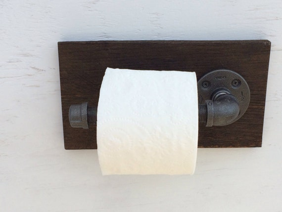 Items Similar To Fairfax Collection Toilet Paper Holder