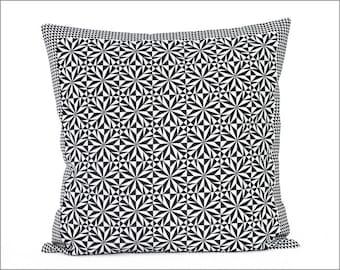 articles similaires housse de coussin imprim exclusif anjesydesign coussin graphique coussin. Black Bedroom Furniture Sets. Home Design Ideas