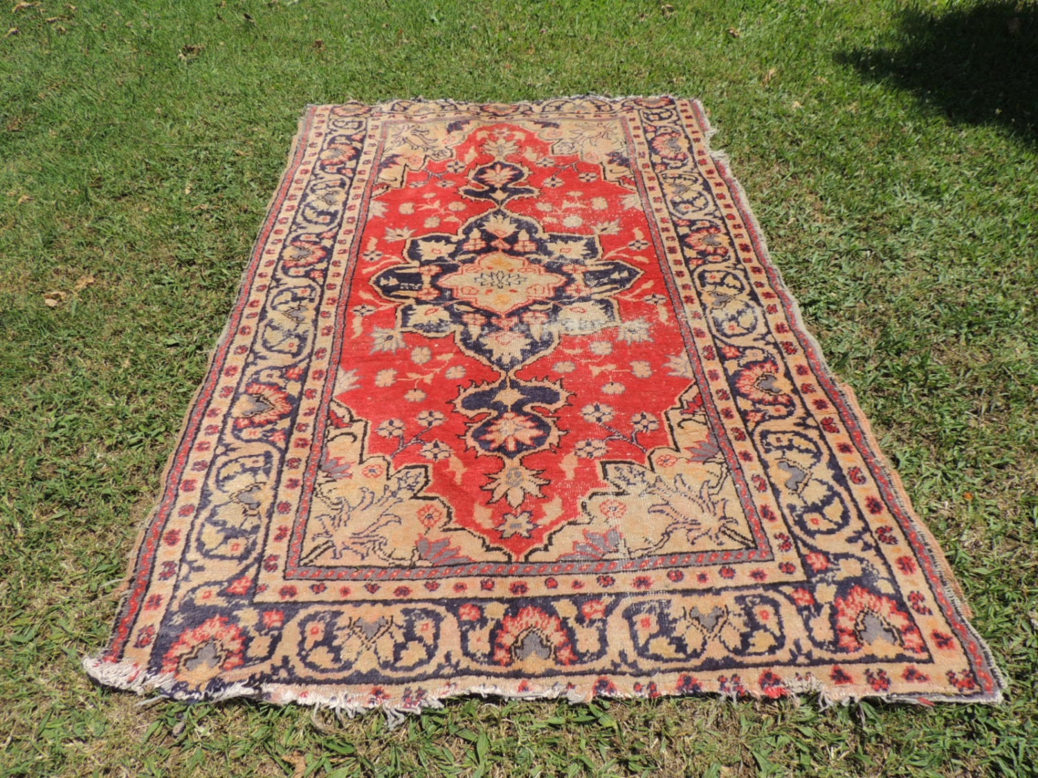 Source Durable Carpet On M In Area Rug On Sale 100