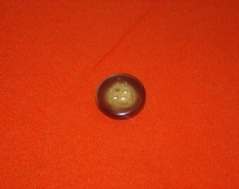 Medium Button Needleminders
