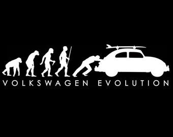 Bug Evolution Shirt