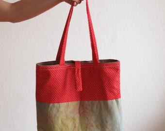 Bag Messenger bag Weekender bag cotton bag free shipping