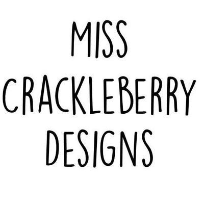 MissCrackleberry