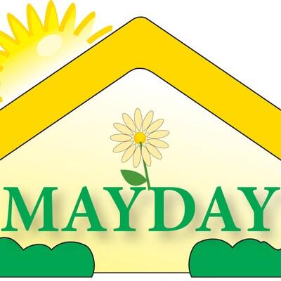 MaydayEssentials