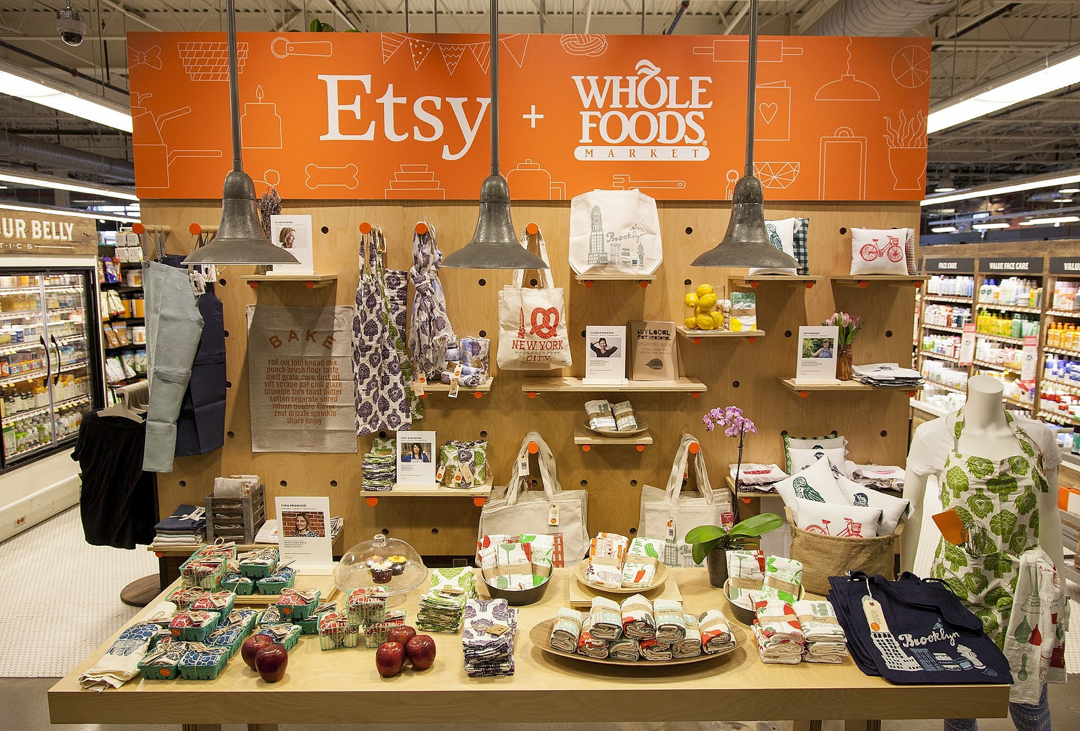 Etsy Community News: April 2015