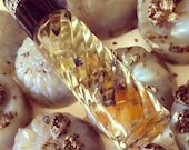 Sandalwood Blends - Gem and Botanical Roll On Perfume By BethKaya - Choose your Scent