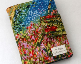 Watercolors - Mini Crayon Case and Art Portfolio- Includes Crayola Crayons and 100-sheet Paper Pad.