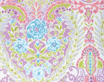 "NEW from Dena Designs, Sundara Oasis ""Pavana"" Orchid, yard"