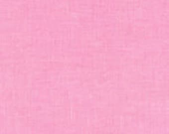 Free Spirit, Kaffe Fassett, Shot Cotton, Pink Fabric, 1 yard