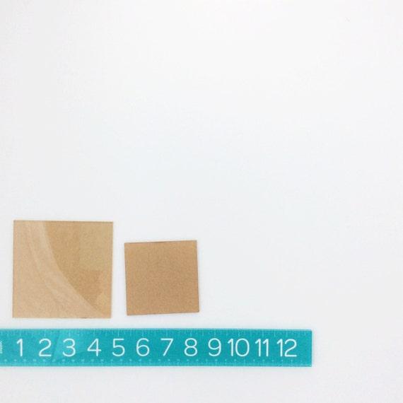 squares BUNDLE