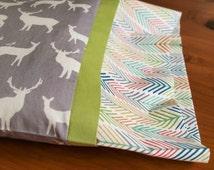 Popular Items For Handmade Bedding On Etsy