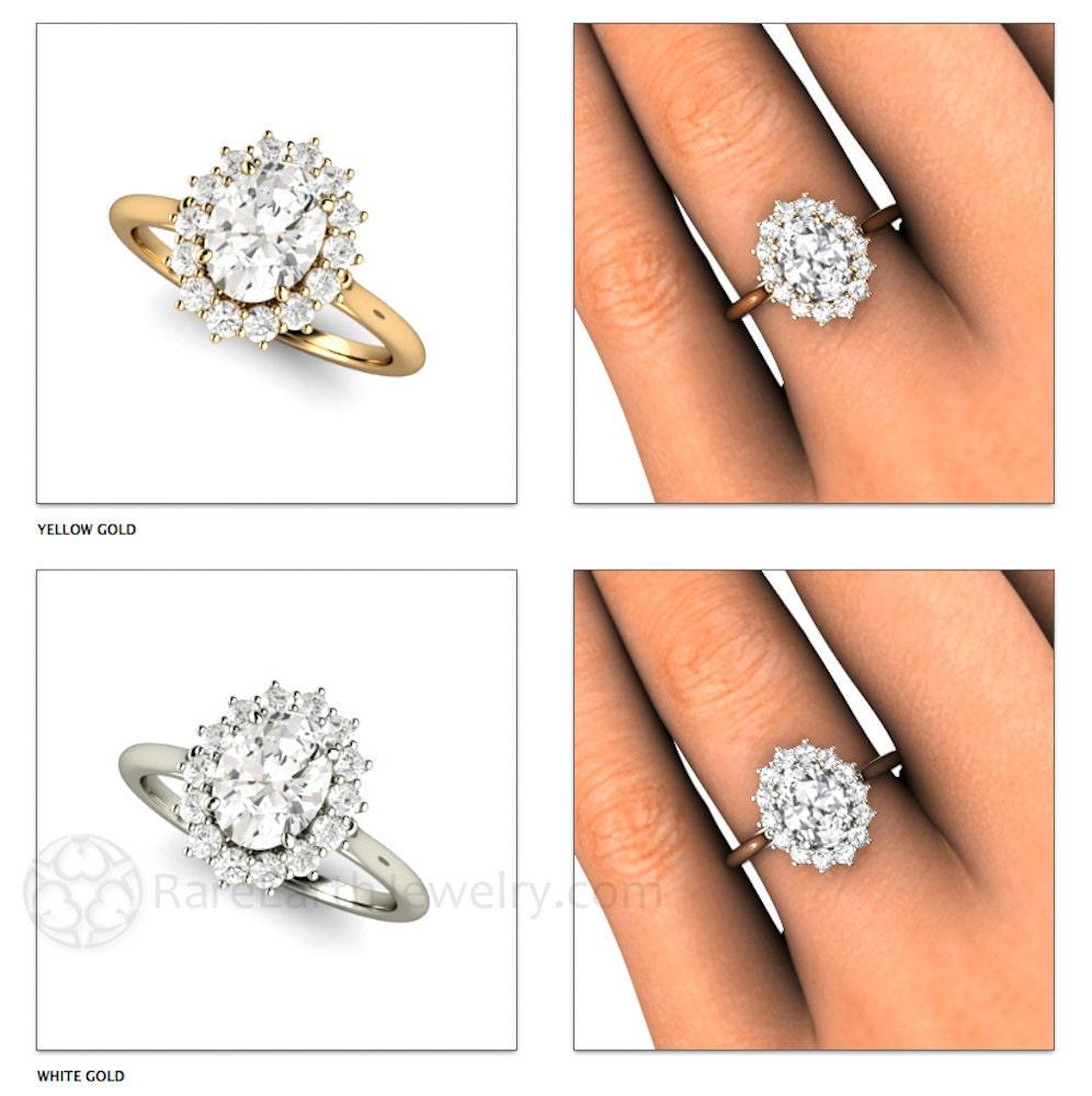 Eq Platinum Fire Wedding Ring