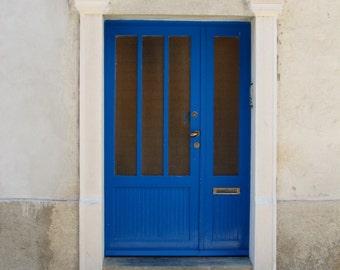 Croatia Photography, Doors, European Streets, Costal Living