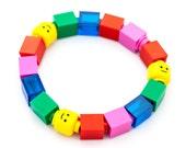 kids 1x1 bambino bracelet