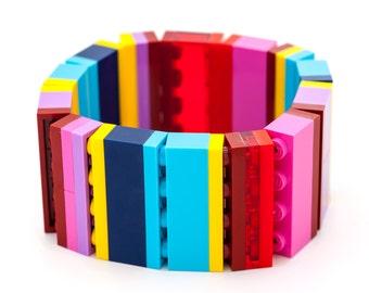 fresco basic 1x4 bracelet