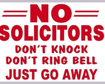 Now in Effect: Washington Law Prohibits No-Knock Warrants and Limits Federal Militarization of Police Il_340x270.788371657_40y2