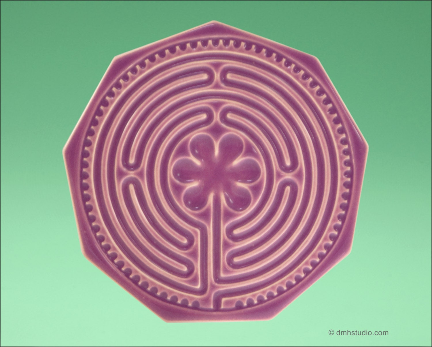 It's just a picture of Decisive Finger Labyrinth Printable