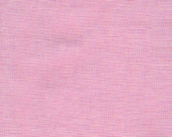 U.K. Oakshott Shot Cotton Impressions Nice 08 Discontinued - 1/2 yard
